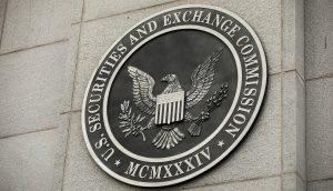 Die US-Börsenaufsicht SEC befindet sich im Rechtsstreit mit Ripple (XRP).