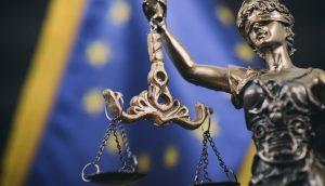 Euuropäischer Gerichtshof schränkt Bargeld weiter ein.