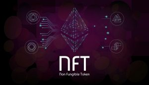 Non Fungible Token (NFT)