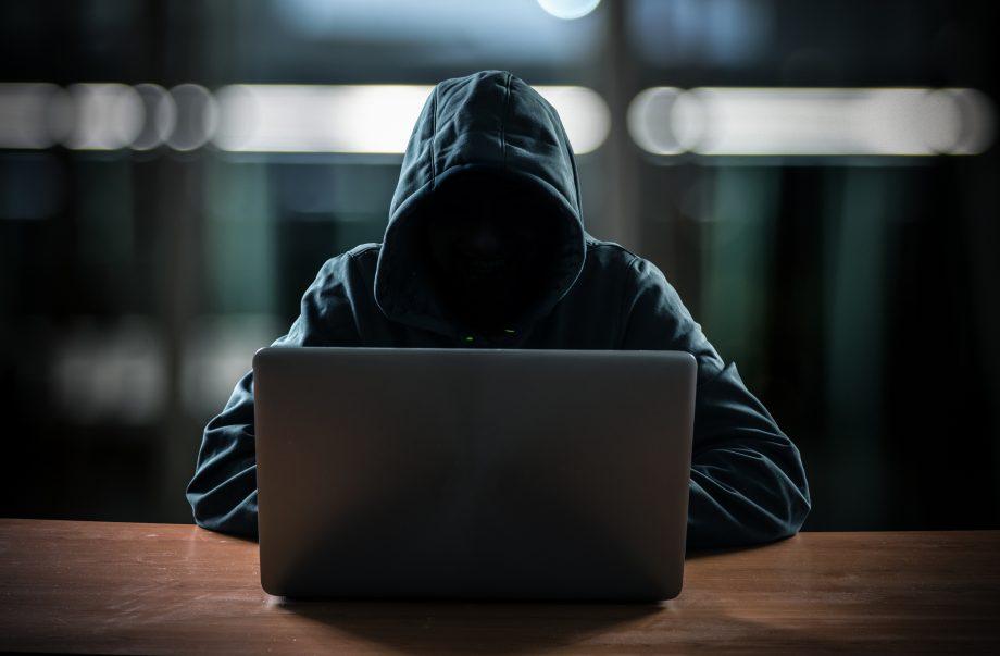 Bitcoin-Hacker sperrt smarten Keuschheitsgürtel