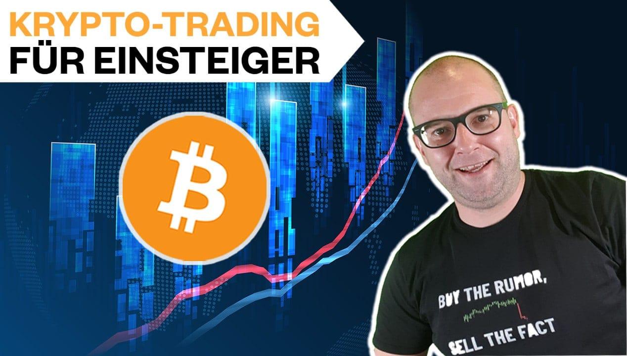 bitcoin-trading-kurs