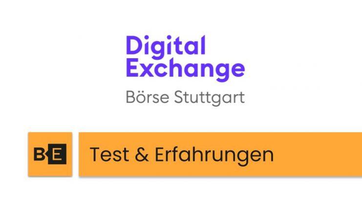 börse stuttgart dx bsdex test und erfahrungen
