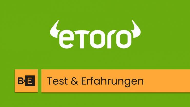 etoro test und erfahrungen