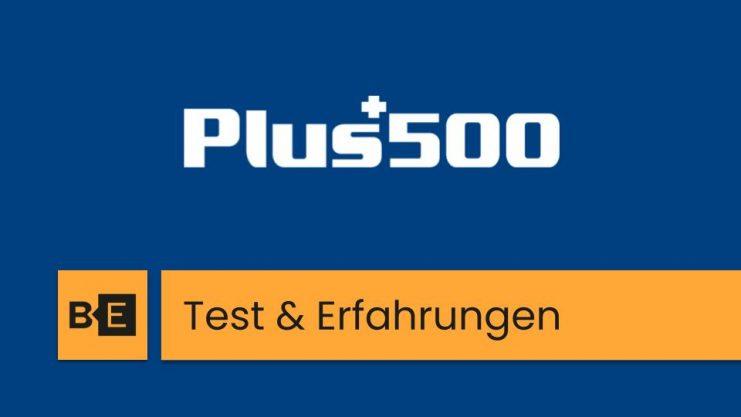 plus500 test und erfahrungen