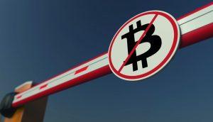 Anti-Bitcoin_Kampagne