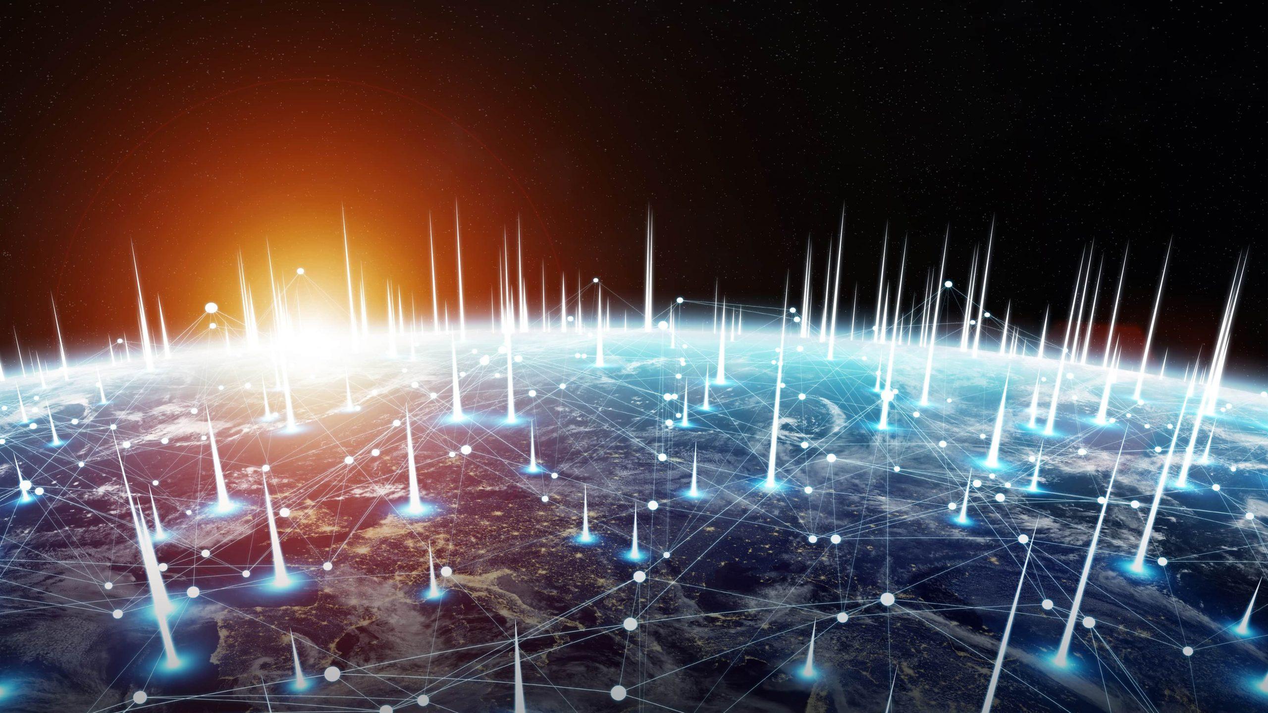 The Graph über 200 Prozent im Plus: Was kann der Chainlink-Konkurrent? - BTC-ECHO | Bitcoin & Blockchain Pioneers