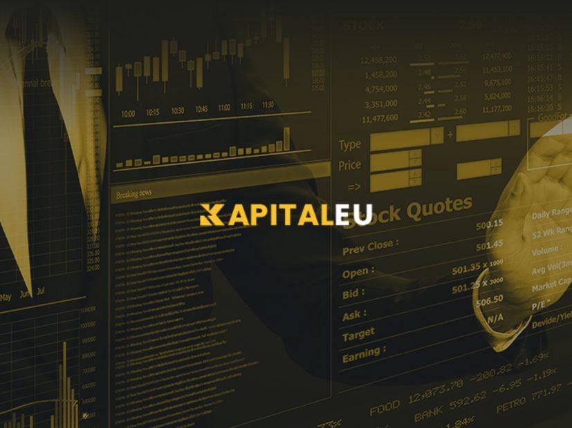 Kapital EU PM