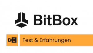 bitbox hardware wallet test