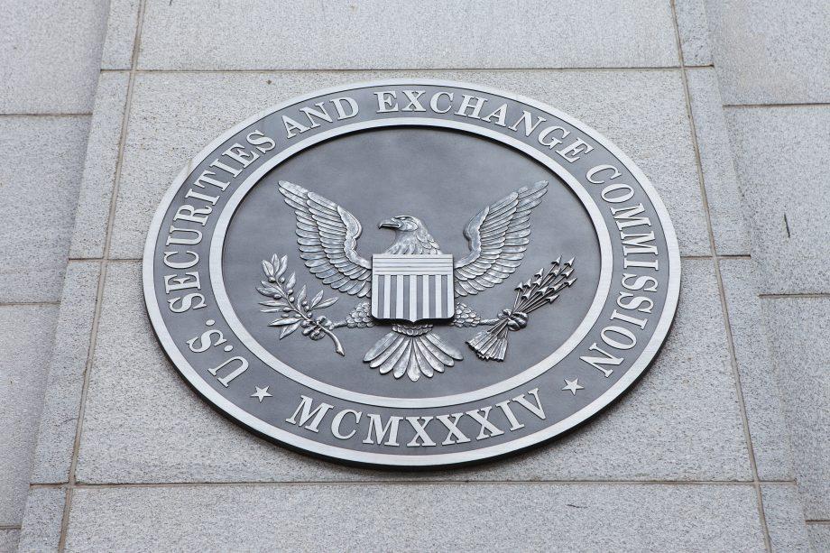 SEC-Gebäude