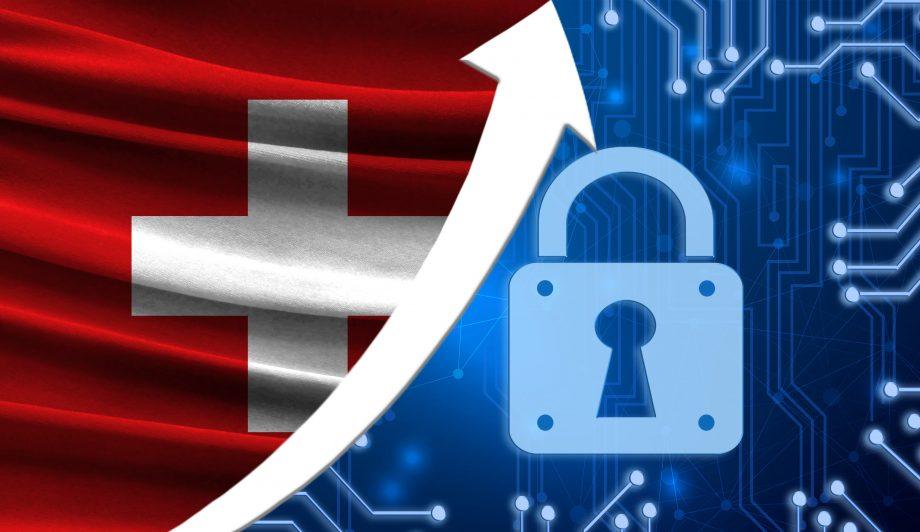 Schweizer Blockchain-Innovation PM