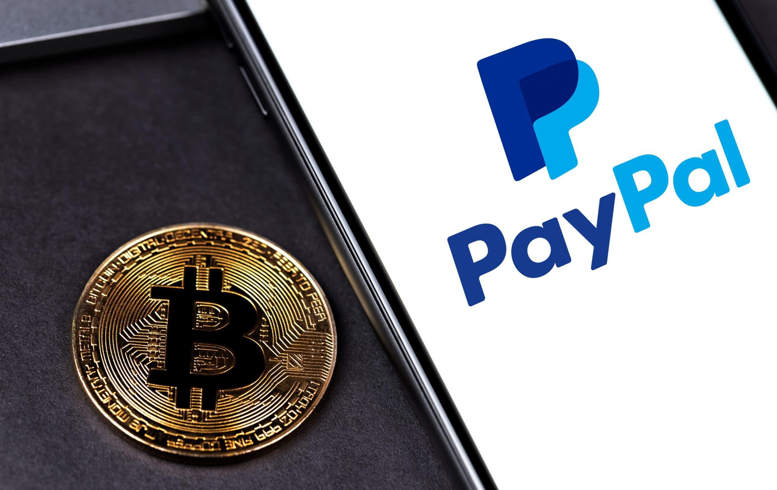 Bitcoin umwandeln, um Sterling zu klopfen