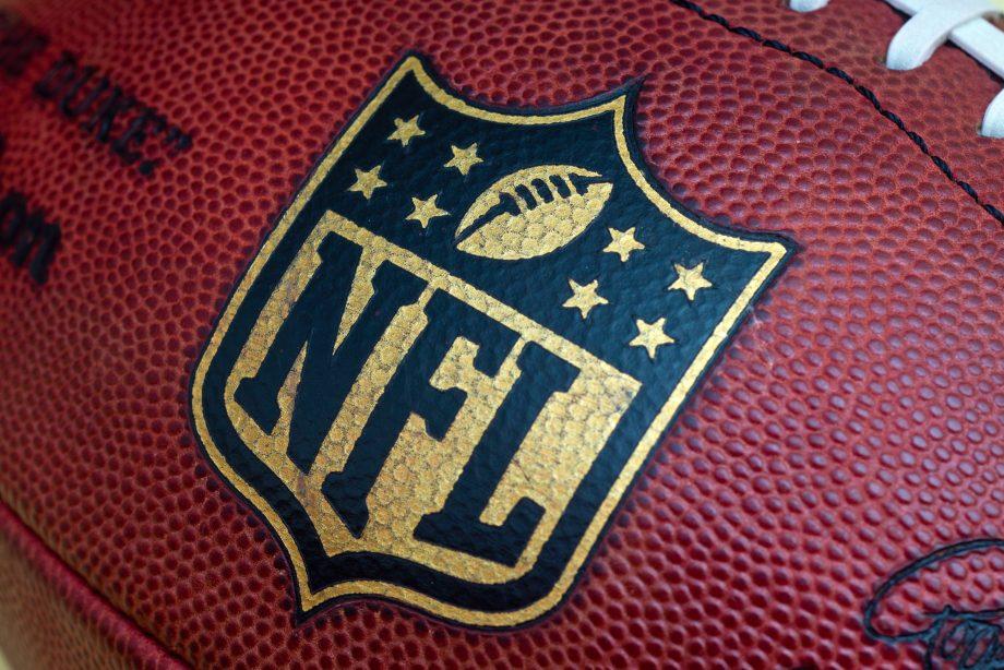 NFL NFT
