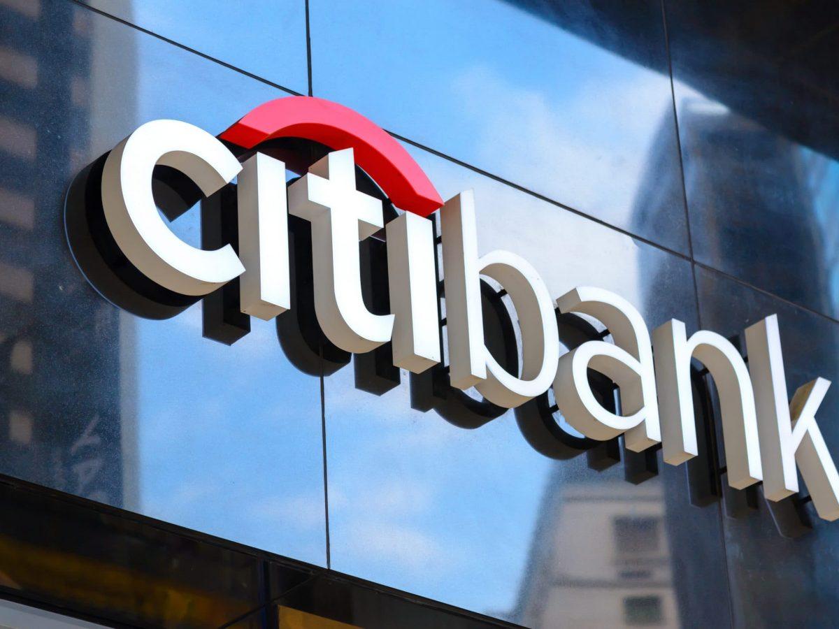 """Citibank bezeichnet Bitcoin als """"Polarstern"""" des Krypto-Space"""