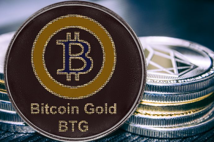 bitcoin gold investieren oder nicht wie man in bitcoin schlupflöcher investiert