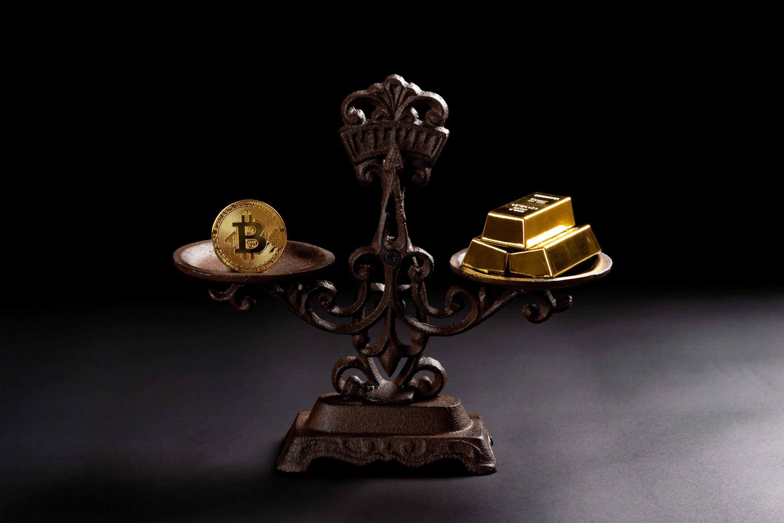 Bitcoin Cash Besser Als Bitcoin