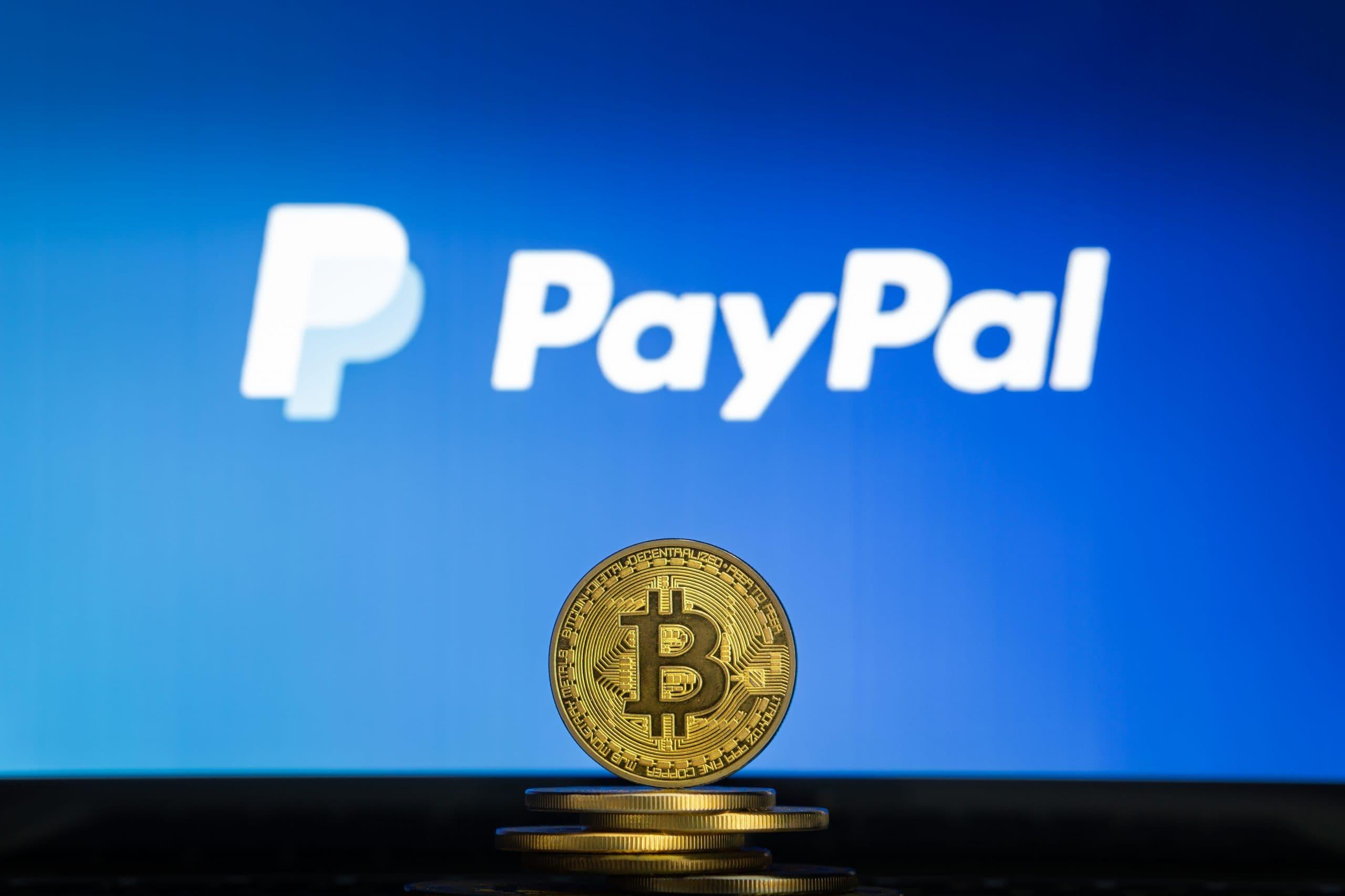 Handel mit binären bitcoin