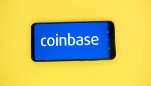 Coinbase und Ripple