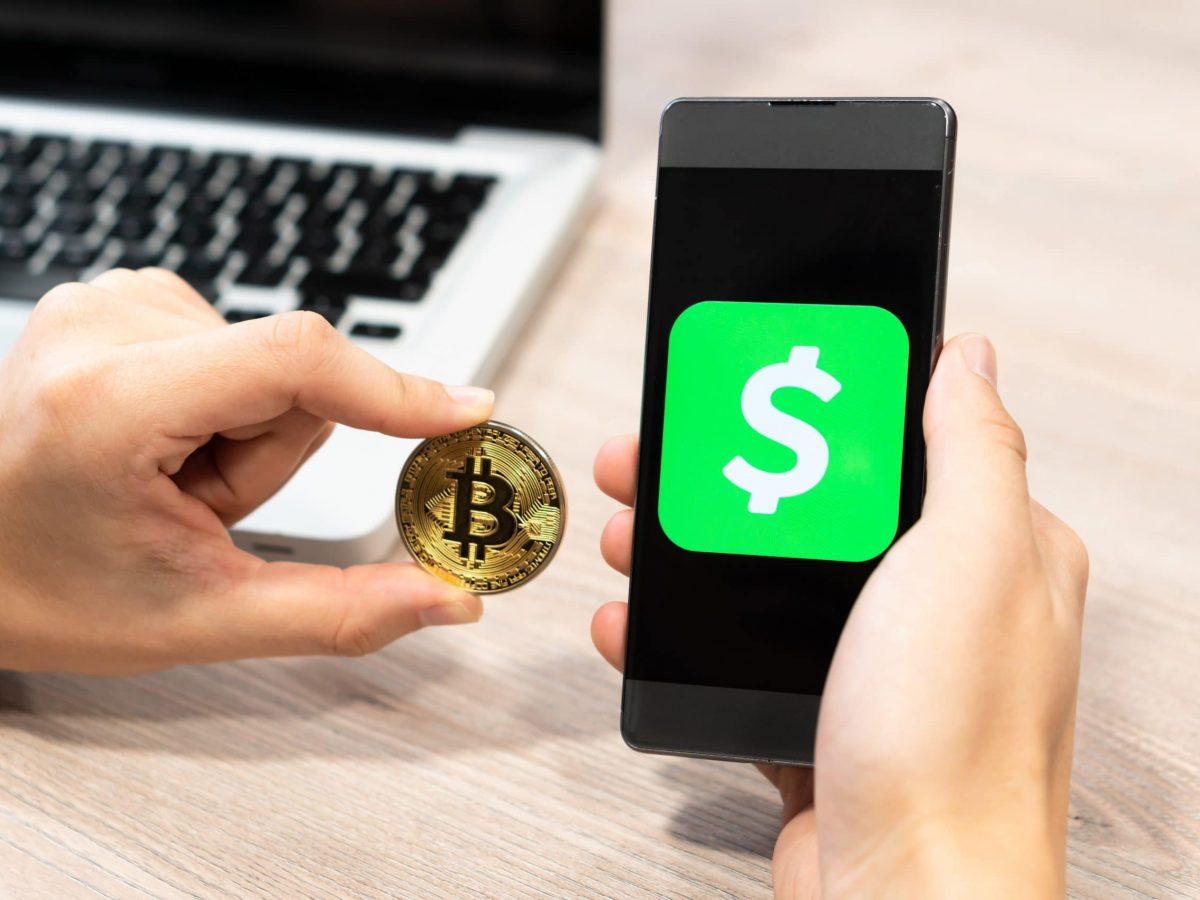 gibt es leute, die reich werden, wenn sie binäre optionen handeln? bitcoin bruttogewinn
