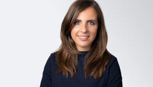 Kristina Walcker-Mayer