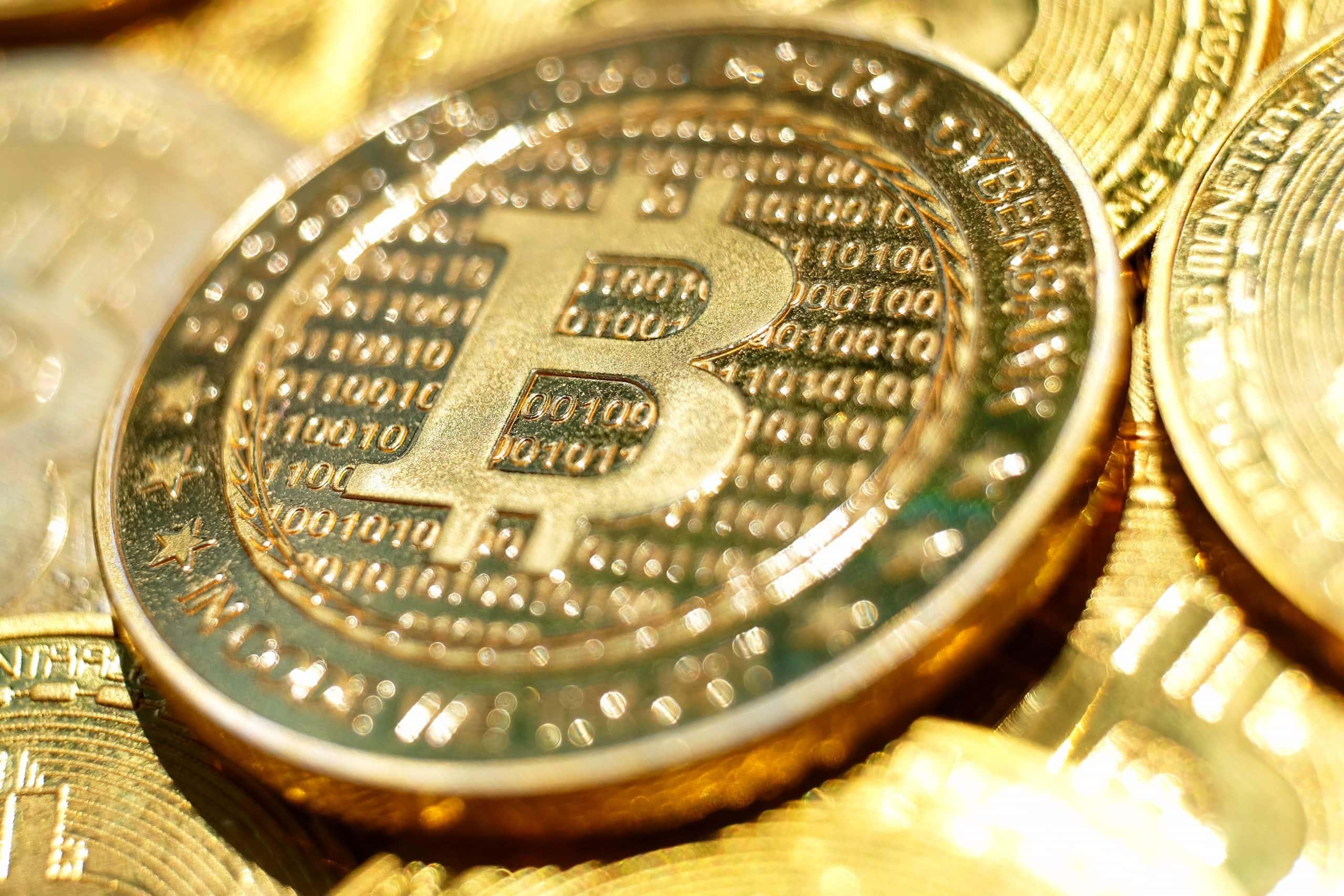 Etoro bitcoin erfahrungen