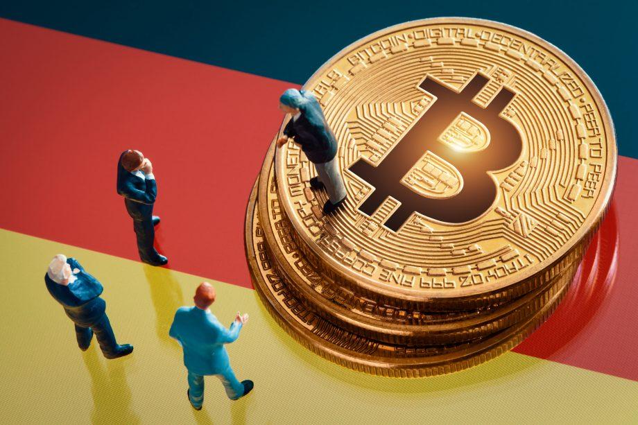 bitcoin spv kliens