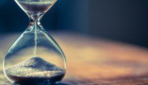 Theta Countdown