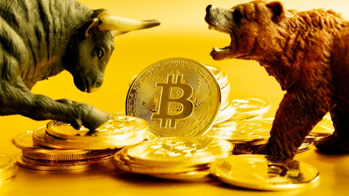Bitcoin Exchange Einzahlungen wieder deutlich gestiegen – Dip in ...