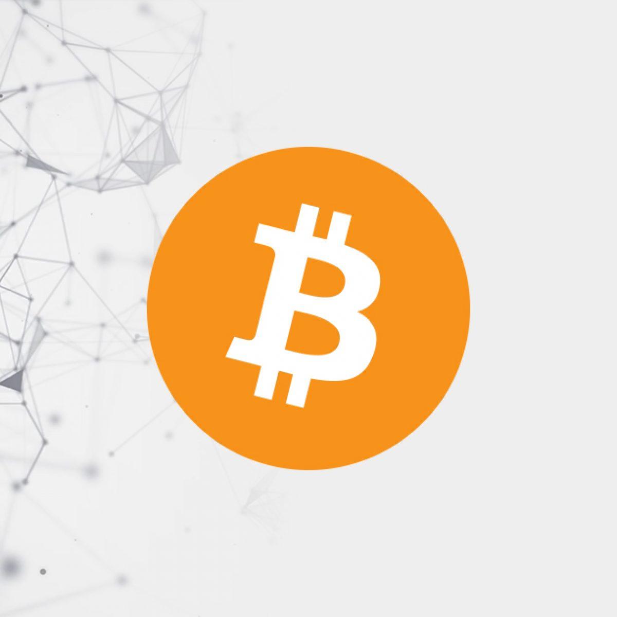 Wie lange sollte ich warten, um mein Bitcoin zu verkaufen?