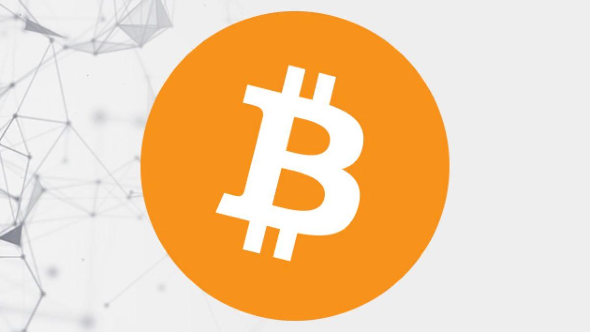 Sicherer Weg, Bitcoin zu erwerben