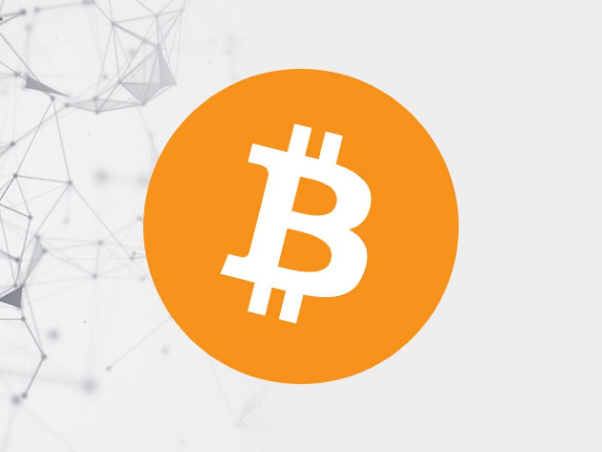 Wie kaufe ich Bitcoin-Token?