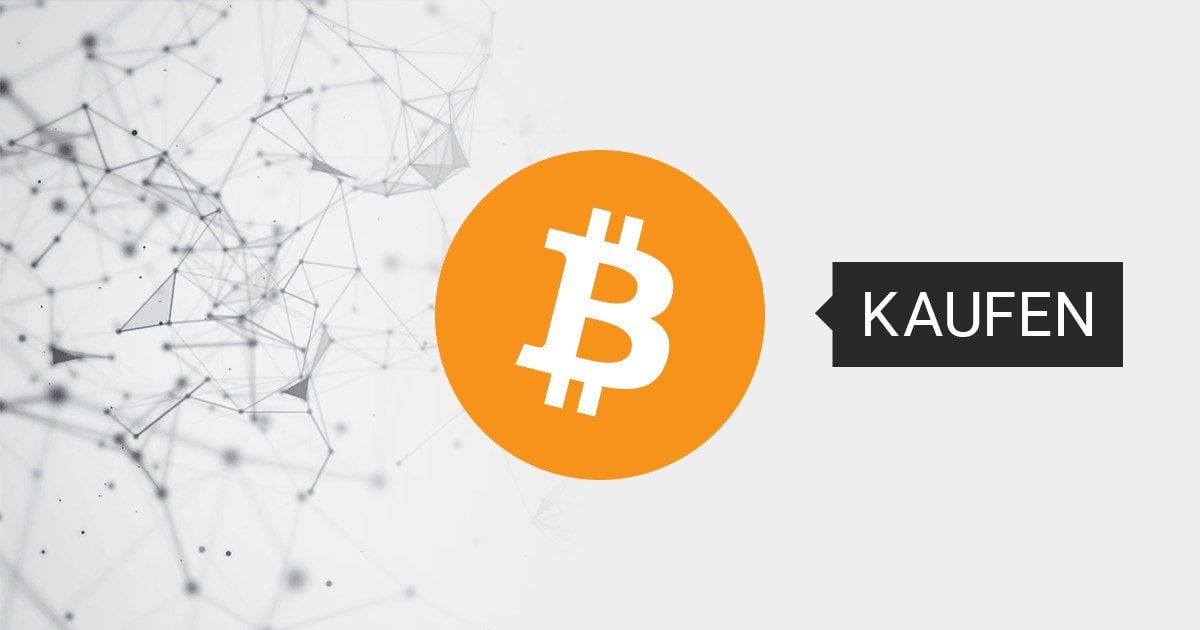 Bitcoin Kaufen App Vergleich 2021: Beste Krypto Handel & Kryptowährung kaufen Apps im Test