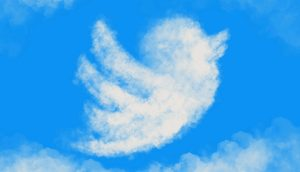 Ethereum Twitter DeFI