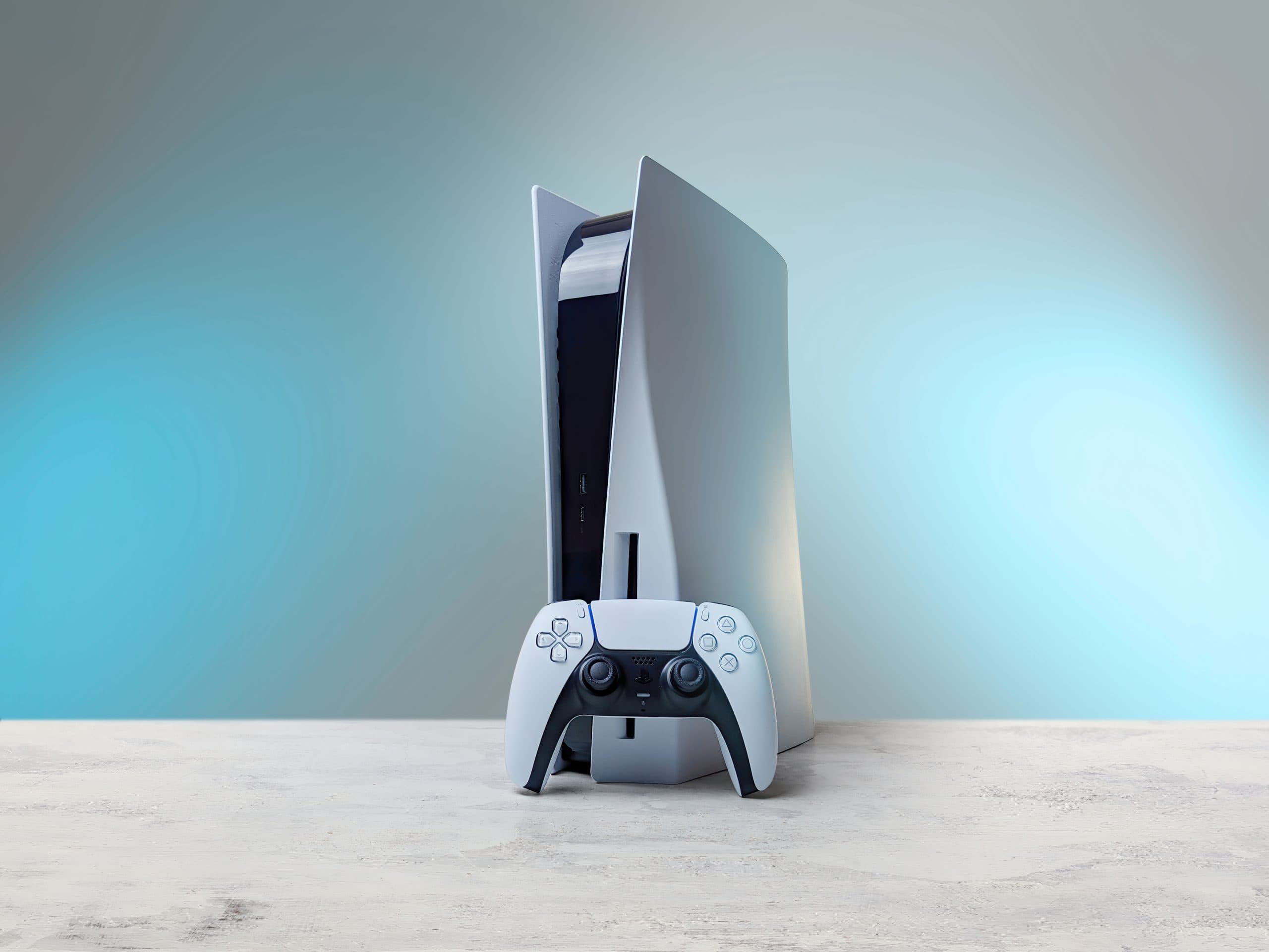 Playstation 5: Shipping delay due to Ethereum mining?