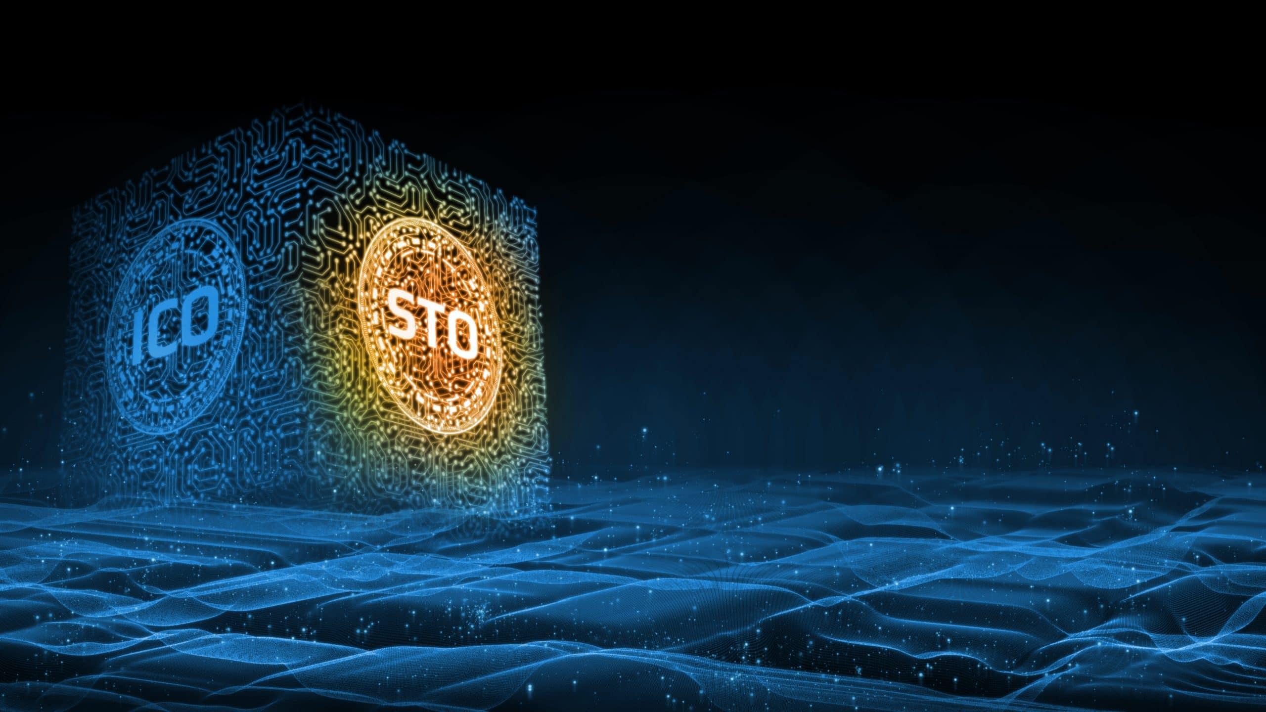 Kryptowertpapier vs. Security Token: Unterschiede und Vor- und Nachteile BTC ECHO