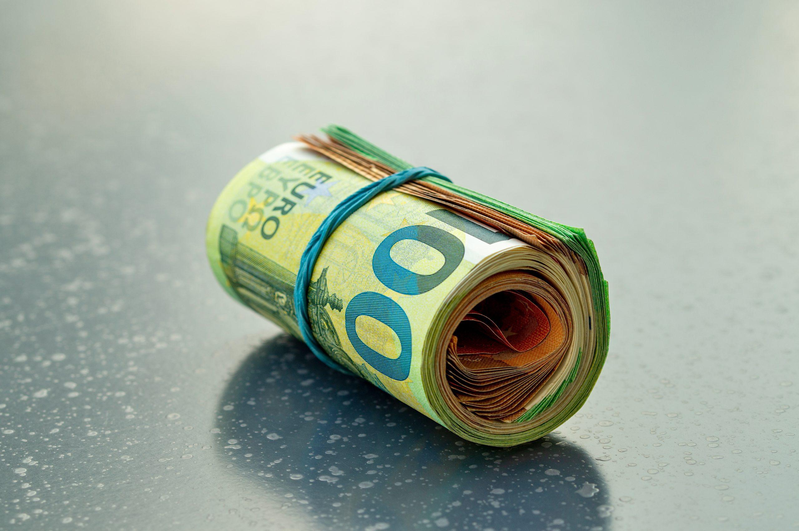 gewinn aus kryptowährung langfristiger kapitalgewinn wie man geld pumpt und krypto entleert