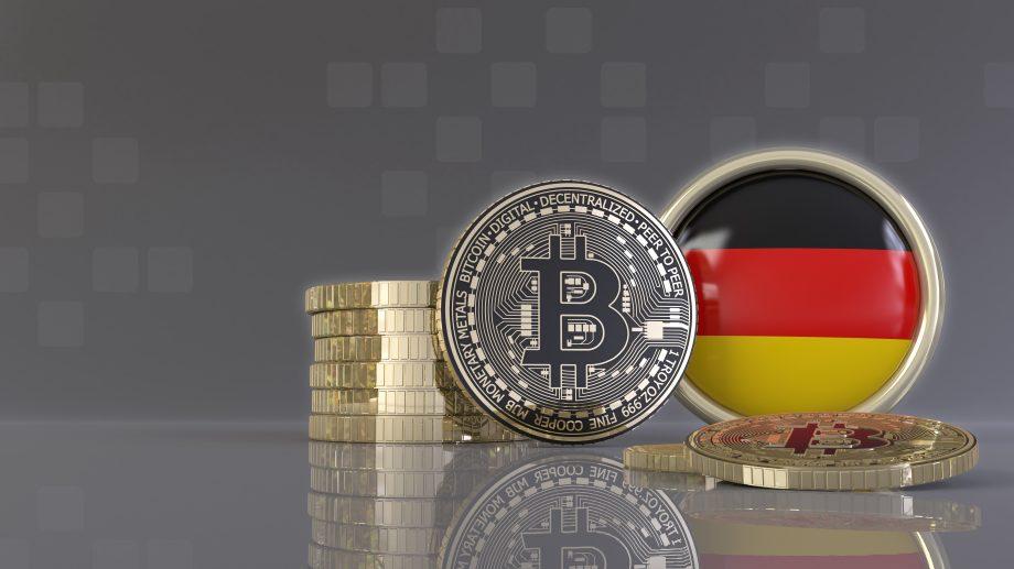 ist bitcoin eine schlechte investition trading plan cfd