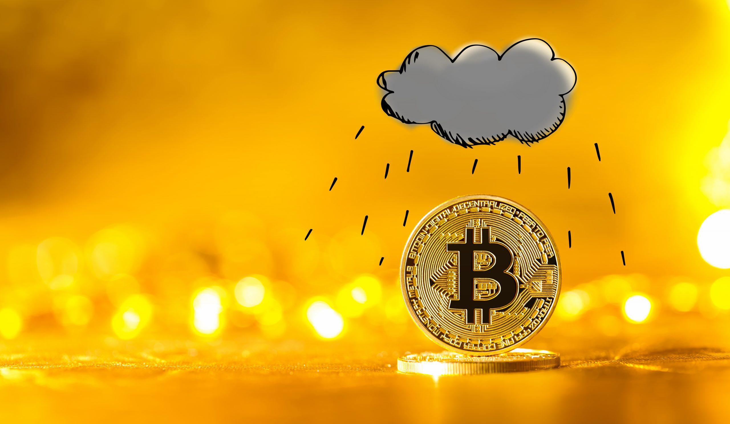 www bitcoin kurs de