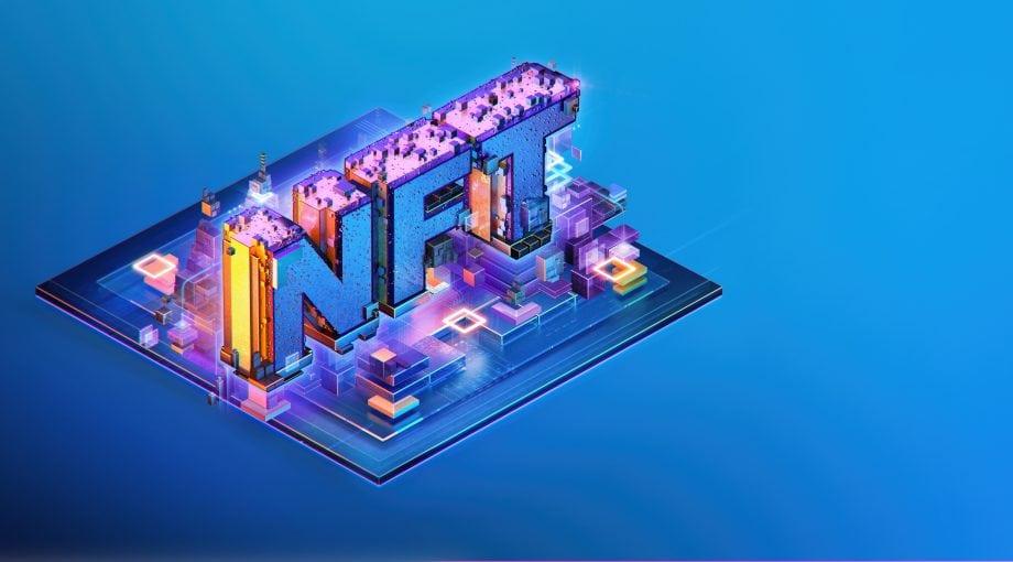 NFT Gaming