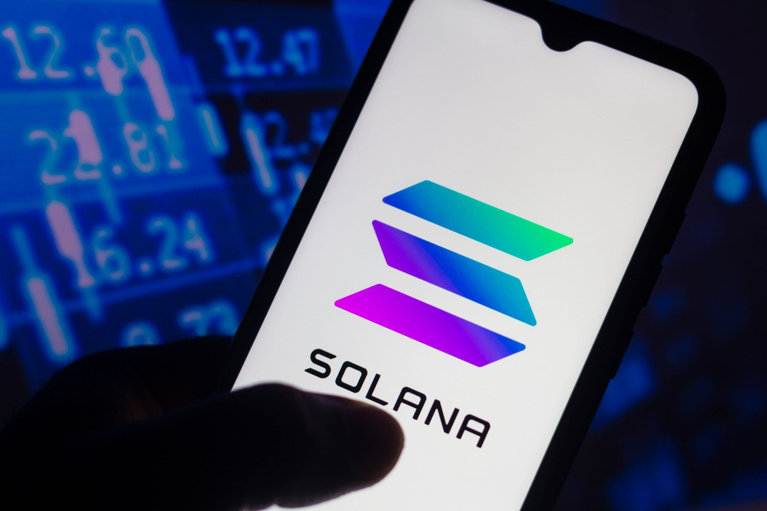 FTX builds its own NFT marketplace on Solana