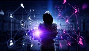 DeFi Hack