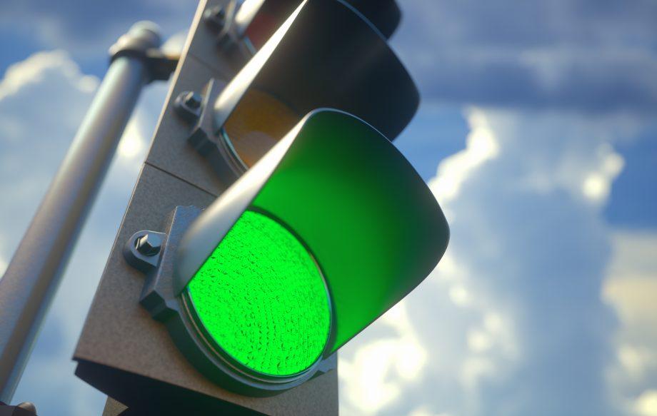Grünes Licht für Cardano Hard Fork Alonzo (Symbolbild)