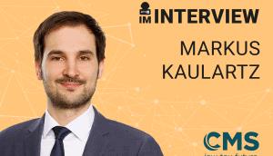 Markus Kaulartz