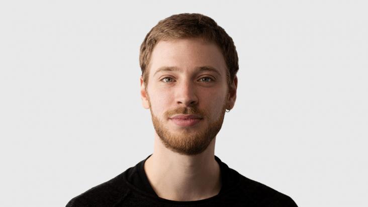David Scheider