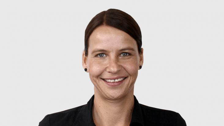 Juliane Sitter