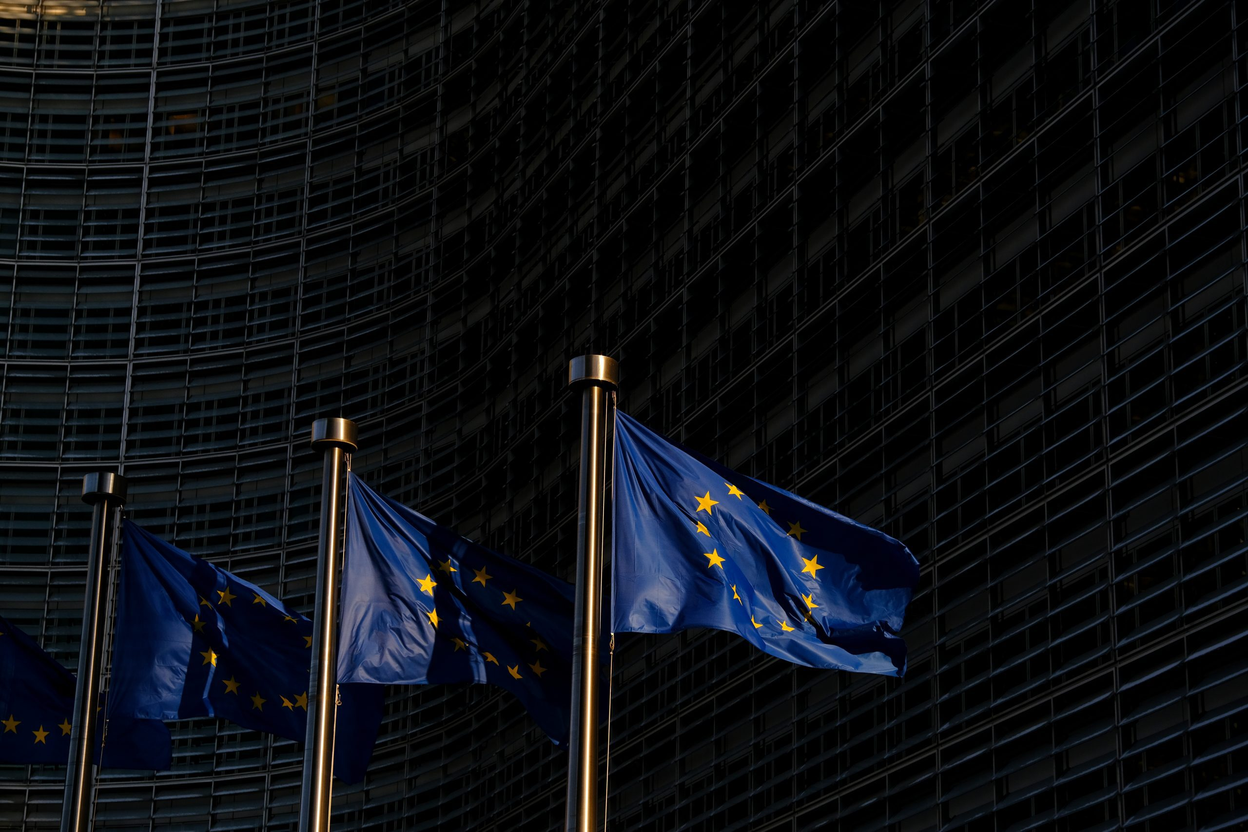 EU Commission is setting out to implement the FATF Travel Rule