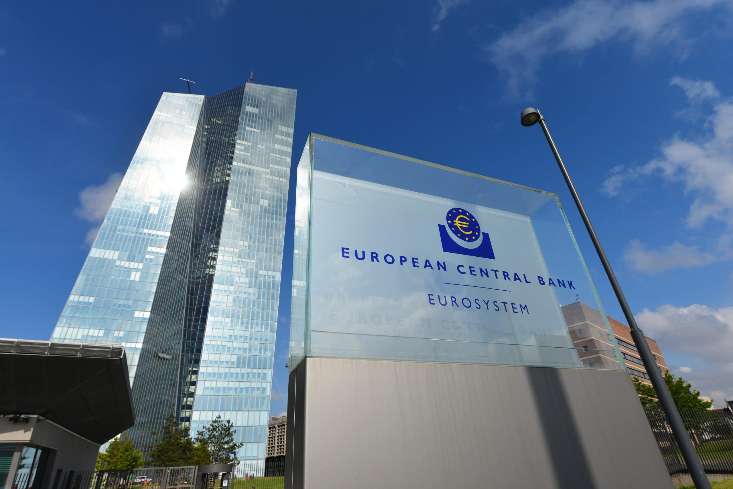 Digital Euro Summit: ECB not keen to experiment