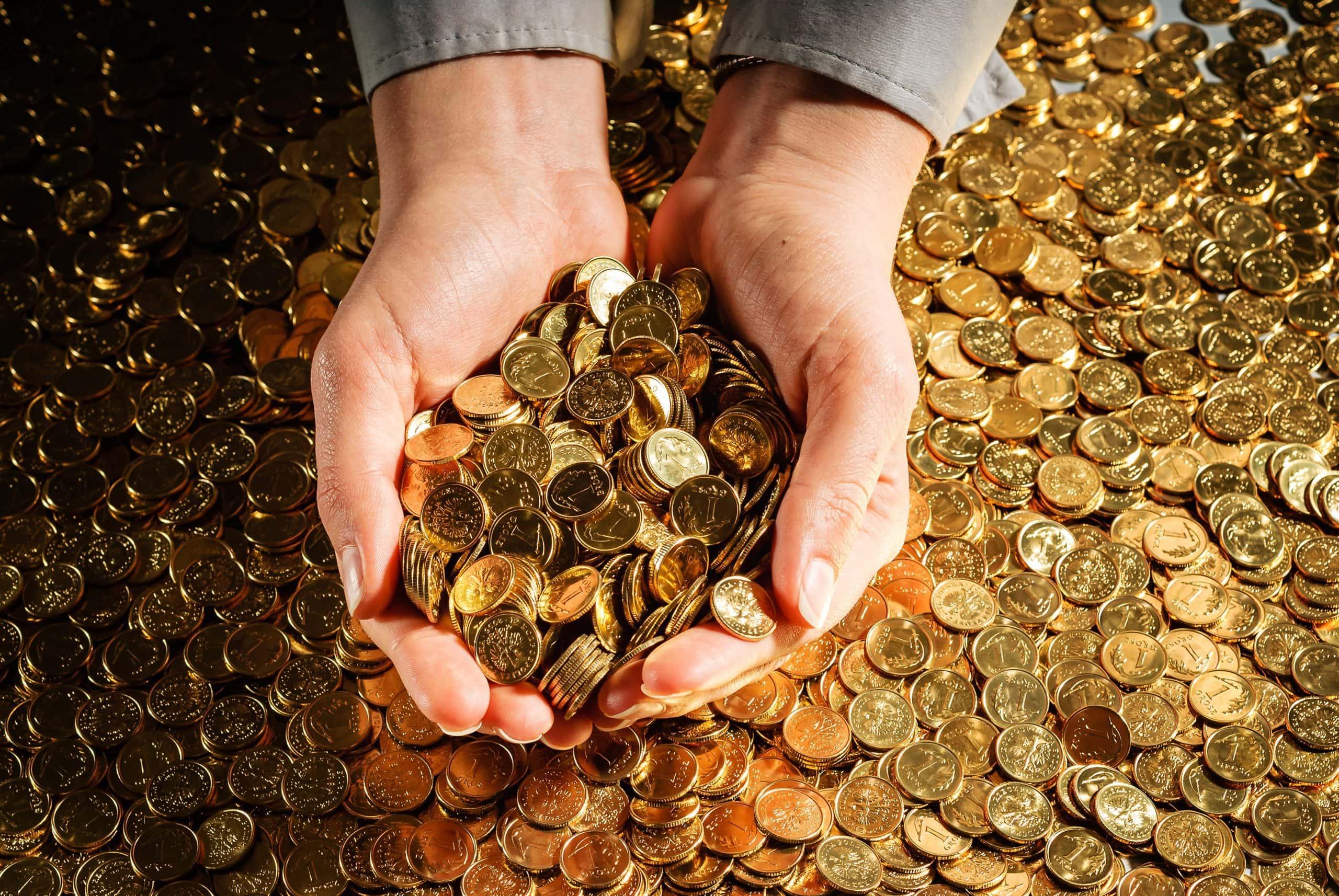 $ 350 million: Jump Capital advances crypto