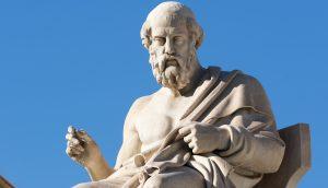 Platon Statur
