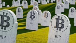 Bitcoin Grab