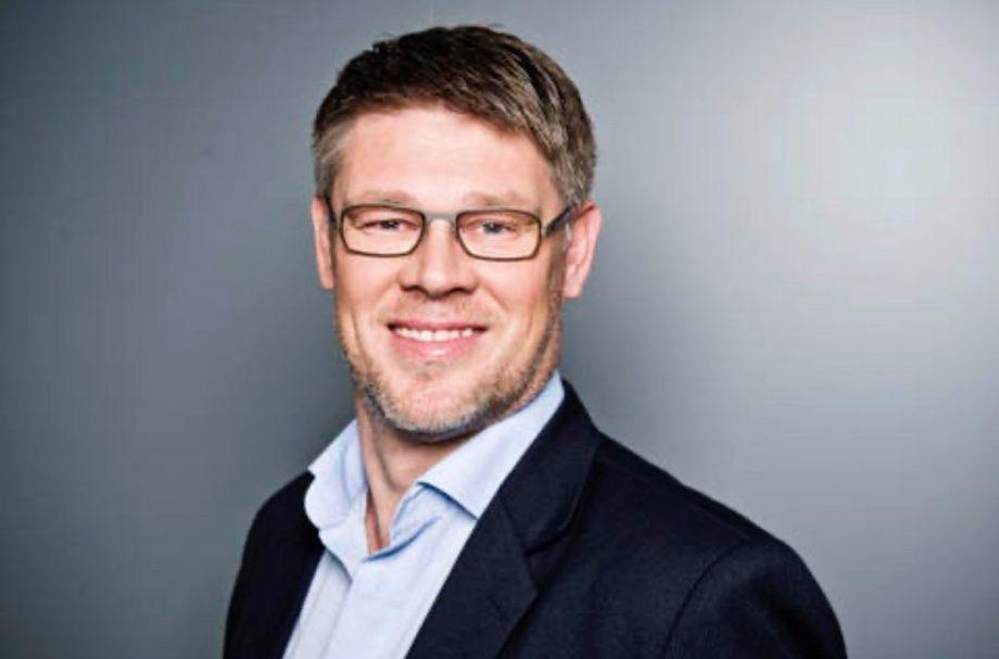 Stephan Schröter